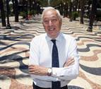 Margallo urge a Sánchez a decidir si será
