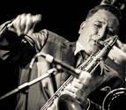'Jazz en la calle' de viernes a lunes en el Casco Antiguo y la Ciudadela