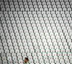 El ambicioso Ronaldo, ante la ilusión de Islandia