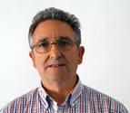 "El edil del PSN de Cortes que habló de ""dinero no controlado"" no se retracta"