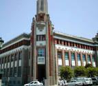 El Defensor del Pueblo defiende la subida salarial del 1% para la concertada