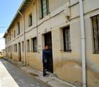 Ujué adecuará las casas de los maestros para atraer nuevos vecinos