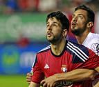 Sigue aquí en directo el Girona-Osasuna