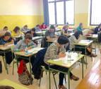 Publicada en el BON la convocatoria de la OPE de Educación con 660 plazas