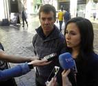Podemos pide la dimisión de Català por
