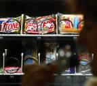 Bebidas y alimentos tendrán un 10% menos de azúcar, grasa y sal en tres años