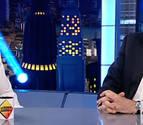 Rajoy, convencido de que será presidente y no habrá terceras elecciones