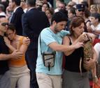 Vuelven a archivar la investigación por el accidente de metro de Valencia