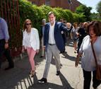 El PP ganaría las elecciones y Unidos Podemos adelantaría al PSOE