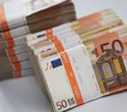 España es el sexto país de la UE con mayor porcentaje de deuda pública