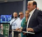 El PNV está dispuesto a ceder sus votos