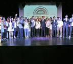 Abierta la convocatoria para los Premios Joven Empresario Navarro 2016