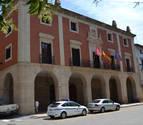 Lodosa ratifica 4 millones de € para 2019 con los votos a favor de LOIU y PSN