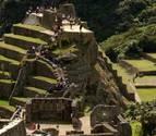 El Machu Picchu tendrá un doble turno de visitas a partir del 1 de julio