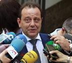 El fiscal Horrach reitera que pedirá elevar la pena de Urdangarin