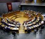 Municipios que quieren estar en la zona mixta piden tratar el euskera