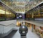 Planasa y Tenerías Omega, entre las 1.000 empresas que inspiran la economía europea