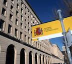 El Gobierno exprime en otros 8.700 millones el Fondo de Reserva para la extra de julio