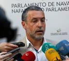 El paro bajó en Navarra un 23,9 por ciento desde el año 2015