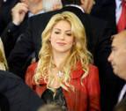 Tres nuevas cancelaciones de Shakira por su situación médica
