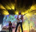 Los festivales de música en España preparan un