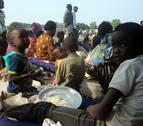 El Cuerno de África, Nigeria y Yemen sufrirán