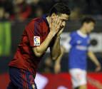 Damià Abella se retira del fútbol