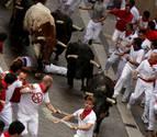La ganadería de Victoriano del Río, 'alpargata de honor' del Casino Principal
