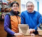 Hernandorena, 75 años en Leitza