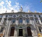 El Supremo ordena a la JEC que permita votar a los policías desplazados en Cataluña