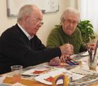 FMI alerta de que la población activa en España caerá al 50% por el envejecimiento