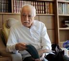 Turquía solicita la extradición de Gulen por su supuesta implicación en el golpe