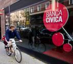 Las fundaciones herederas de Banca Cívica reducen su peso en el consejo de CaixaBank