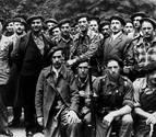 EFE expone más de cincuenta imágenes del inicio de la Guerra Civil en Google