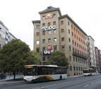 UGT pide en Navarra una contraprestación por prácticas de másteres docentes