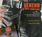 Los Rolling, Bowie, Dylan o Lenon, la música que Franco no bailaba