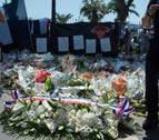 El autor del atentado de Niza no se radicalizó en pocas semanas