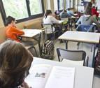 Educación concreta su reforma de la LOMCE, sin que la Religión compute en la media