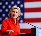 Assange promete nuevas filtraciones sobre Clinton antes de las elecciones