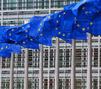 La CE impulsará y centralizará la política espacial