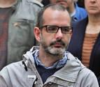 El senador navarro Iñaki Bernal pide suprimir la partida de la Casa Real