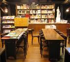La biblioteca pública de Lesaka cierra al público por traslado a su nueva sede