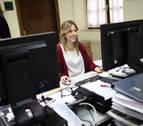 UGT propone medidas para la inserción laboral de los jóvenes en Navarra