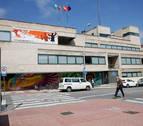 Talleres de informática gratuitos en la Casa de la Juventud de Pamplona
