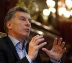 Un fiscal imputa a Macri y parte de su Gobierno por el acuerdo con el FMI