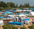 Grecia teme una nueva ola de refugiados si fracasa el acuerdo UE-Turquía