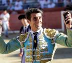 Francisco Marco decide retirarse del toreo
