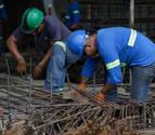 Salud lanza una campaña divulgativa para disminuir los accidentes de trabajo