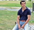 """Francisco Marco: """"Las quince cornadas en mis piernas son la historia de mi vida"""""""