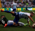 Cambio de hora: Osasuna jugará contra el Celta el domingo 18 a las 12h
